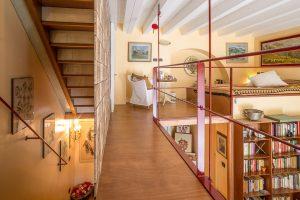 Fotografie arredamento interni Como Milano Lecco