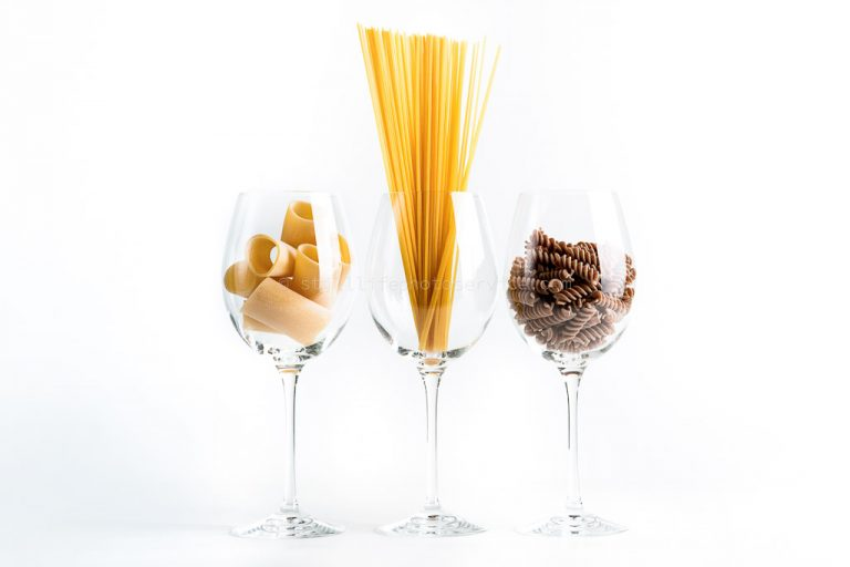 Fotografie Still life Lecco Como Monza food